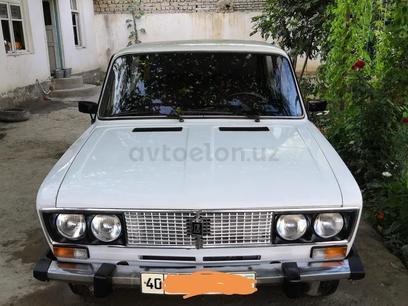 ВАЗ (Lada) 2106 1975 года за ~1 718 y.e. в Фергана – фото 3