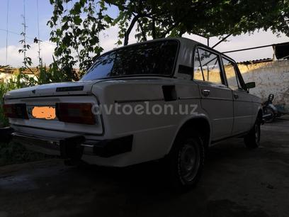ВАЗ (Lada) 2106 1975 года за ~1 718 y.e. в Фергана – фото 5