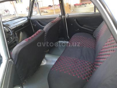 ВАЗ (Lada) 2106 1975 года за ~1 718 y.e. в Фергана – фото 7