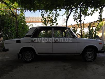 ВАЗ (Lada) 2106 1975 года за ~1 718 y.e. в Фергана – фото 9