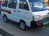 Chevrolet Damas 2012 года за 5 700 y.e. в Андижан