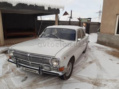 ГАЗ 24 (Волга) 1982 года за 3 500 y.e. в Узбекистанский район