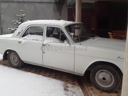 ГАЗ 24 (Волга) 1982 года за 3 500 y.e. в Узбекистанский район – фото 2
