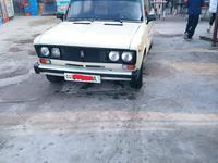 VAZ (Lada) 2106 1983 года за 900 у.е. в Toshkent