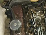 Двигатель Ауди 100 с2 дизель за 350 y.e. в Ташкент