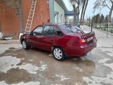 Chevrolet Nexia 2, 2 pozitsiya DOHC 2009 года за 5 400 у.е. в Sho'rchi tumani