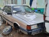 Audi 80 1987 года за ~665 y.e. в Наманган