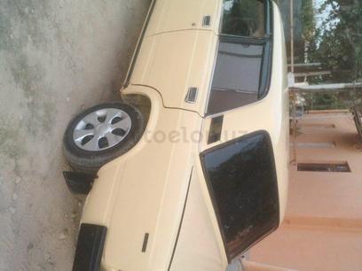 ВАЗ (Lada) 2107 1994 года за ~2 384 y.e. в Джизак