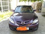 Mazda 121 2007 года за 10 500 у.е. в Toshkent