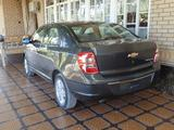 Chevrolet Cobalt, 4 pozitsiya 2020 года за 13 500 у.е. в Navoiy
