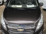 Chevrolet Spark, 2 евро позиция 2017 года за 7 300 y.e. в Ташкент
