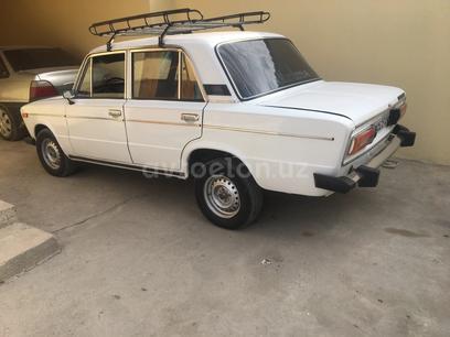 VAZ (Lada) 2106 1979 года за ~1 613 у.е. в Kitob tumani – фото 14
