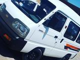 Chevrolet Damas 2020 года за ~7 254 у.е. в Urganch