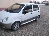 Chevrolet Matiz, 3 позиция 2010 года за 3 500 y.e. в Вабкентский район