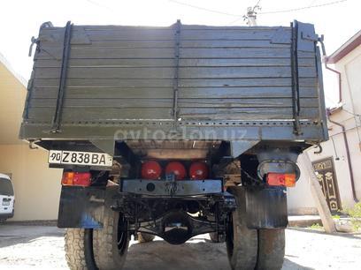 GAZ  66 1982 года за ~4 339 у.е. в Urganch tumani – фото 3