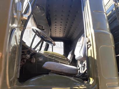 GAZ  66 1982 года за ~4 339 у.е. в Urganch tumani – фото 4