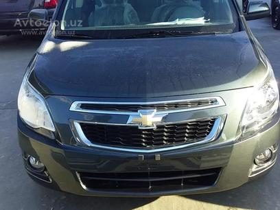 Chevrolet Cobalt, 4 pozitsiya 2020 года за ~11 429 у.е. в Urganch
