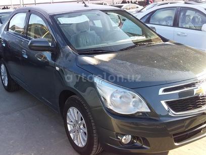 Chevrolet Cobalt, 4 pozitsiya 2020 года за ~11 429 у.е. в Urganch – фото 2