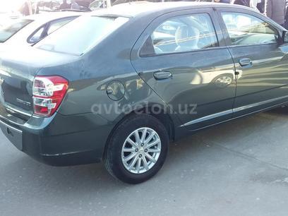 Chevrolet Cobalt, 4 pozitsiya 2020 года за ~11 429 у.е. в Urganch – фото 3