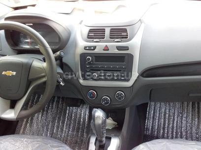 Chevrolet Cobalt, 4 pozitsiya 2020 года за ~11 429 у.е. в Urganch – фото 4