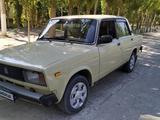 VAZ (Lada) 2105 1984 года за 1 800 у.е. в Andijon