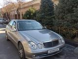 Mercedes-Benz E 350 2005 года за 20 000 y.e. в Ташкент