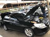 Chevrolet Epica, 3 pozitsiya 2008 года за 8 500 у.е. в Toshkent