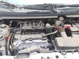 Chevrolet Spark, 2 pozitsiya 2020 года за 8 000 у.е. в Urganch