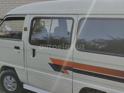 Chevrolet Damas 2008 года за 5 500 y.e. в Асакинский район