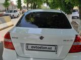 Chevrolet Nexia 3, 3 pozitsiya 2019 года за 5 800 у.е. в Andijon
