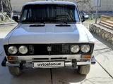 VAZ (Lada) 2106 1990 года за 2 000 у.е. в Buxoro