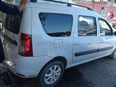 VAZ (Lada) Largus 2013 года за 11 000 у.е. в Namangan