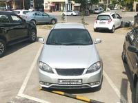 Chevrolet Lacetti, 2 позиция 2015 года за 9 500 y.e. в Ташкент