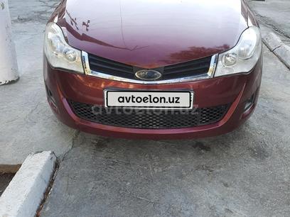 ZAZ Forza 2013 года за 6 000 у.е. в Samarqand – фото 5