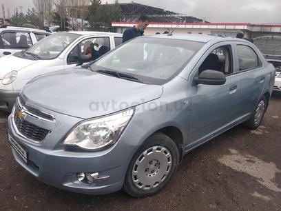 Chevrolet Cobalt, 1 позиция 2013 года за 6 200 y.e. в Ташкент