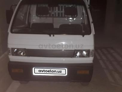 Chevrolet Labo 2018 года за 7 400 у.е. в Muzrabot tumani