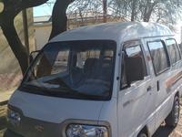Chevrolet Damas 2015 года за 6 800 y.e. в Ташкент