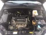 Chevrolet Lacetti, 3 pozitsiya 2014 года за ~8 590 у.е. в Navoiy