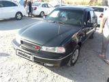 Daewoo Nexia II 2002 года за 3 500 у.е. в Samarqand