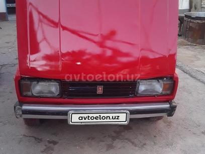 ВАЗ (Lada) 2105 1982 года за ~1 141 y.e. в Карши
