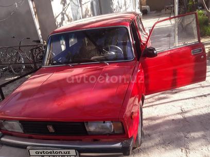 ВАЗ (Lada) 2105 1982 года за ~1 141 y.e. в Карши – фото 3