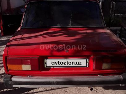 ВАЗ (Lada) 2105 1982 года за ~1 141 y.e. в Карши – фото 7