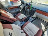 Chevrolet Lacetti, 2 позиция 2011 года за 8 000 y.e. в Джизак