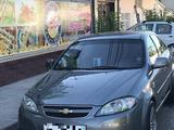 Chevrolet Lacetti, 1 pozitsiya 2015 года за 11 000 у.е. в Samarqand