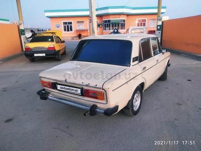 VAZ (Lada) 2106 1984 года за 1 500 у.е. в Denov