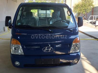 Hyundai  Портер 2007 года за 11 500 у.е. в Namangan