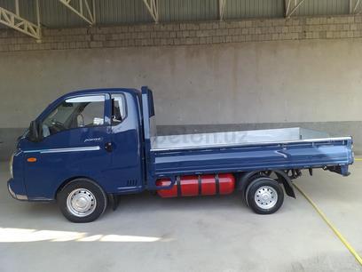 Hyundai  Портер 2007 года за 11 500 у.е. в Namangan – фото 2