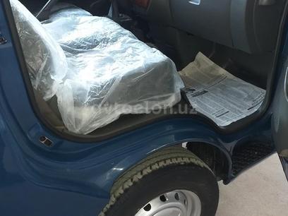 Hyundai  Портер 2007 года за 11 500 у.е. в Namangan – фото 6
