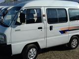 Chevrolet Damas 2012 года за ~4 577 y.e. в Бухара