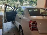 Chevrolet Cobalt, 2 позиция 2019 года за 9 300 y.e. в Нарпайский район